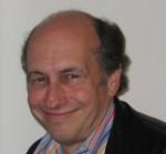 Alan R. Sandler