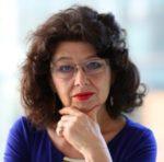 Felicia Cleper-Borkovi, AIA