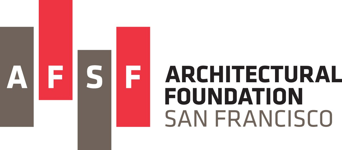 Architectural Foundation of San Francisco